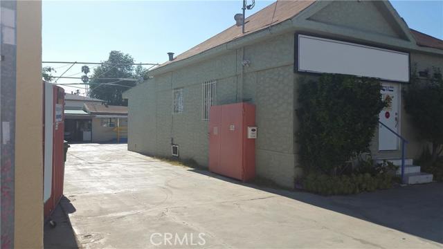 1029 Normandie Avenue, Los Angeles, CA 90006