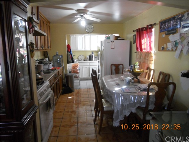 12924 Cook St, Los Angeles, CA 90061 Photo 5