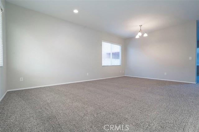 13560 Copper Street,Victorville,CA 92394, USA