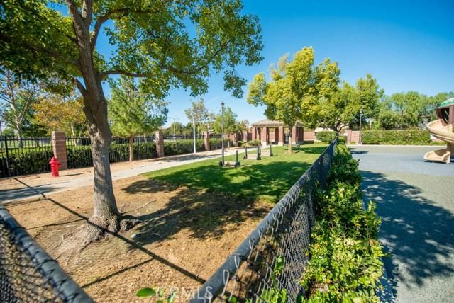 8428 Branches Lane Chino, CA 91708 - MLS #: PW18264463