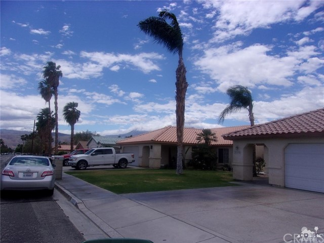 Pueblo Cathedral City, CA 92234 - MLS #: 218014556DA