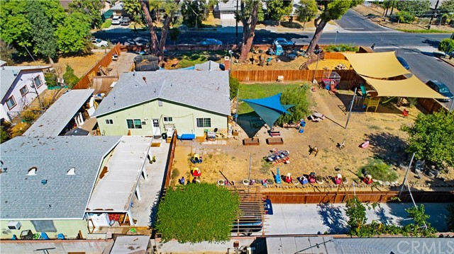 , CA  is listed for sale as MLS Listing SB18226872