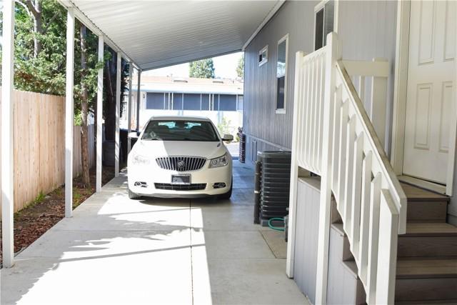 32302 Alipaz Street, San Juan Capistrano CA: http://media.crmls.org/medias/556d0c9e-8ded-4f09-b676-07e387dea352.jpg