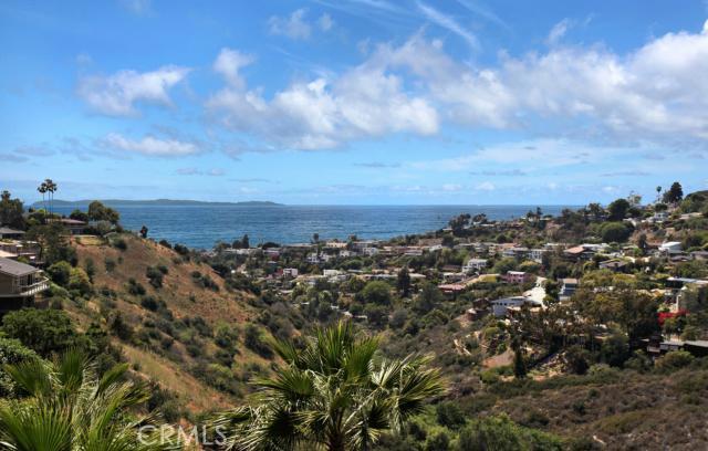 1515 Morningside Drive, Laguna Beach, CA 92651