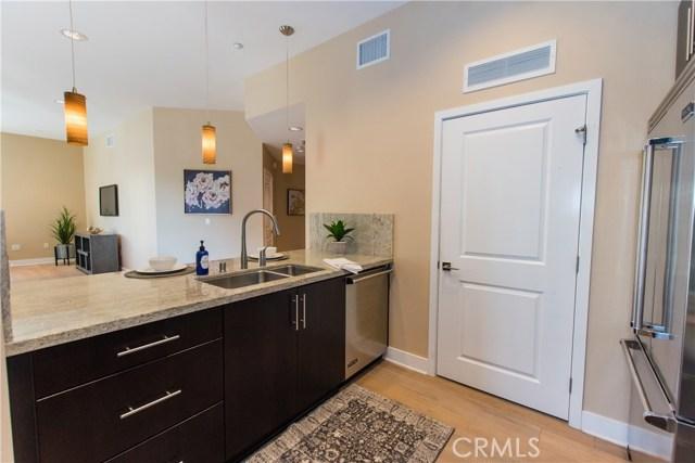 402 Rockefeller, Irvine, CA 92612 Photo 24