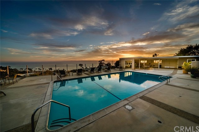 , CA  is listed for sale as MLS Listing OC17181028