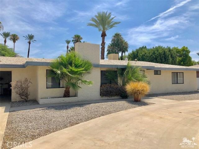 37010 Palmdale Road, Rancho Mirage CA: http://media.crmls.org/medias/5572c197-94e5-4def-85a8-c8df758eb22e.jpg