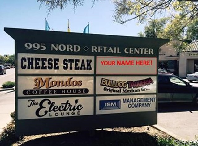 995 Nord Avenue Unit 140 Chico, CA 95926 - MLS #: SN18055020