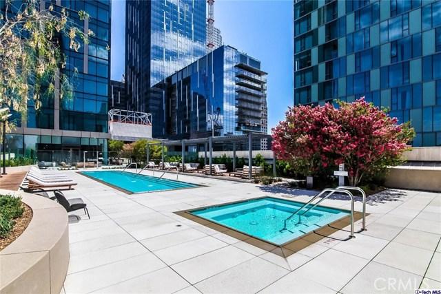 889 Francisco St, Los Angeles, CA 90017 Photo 38