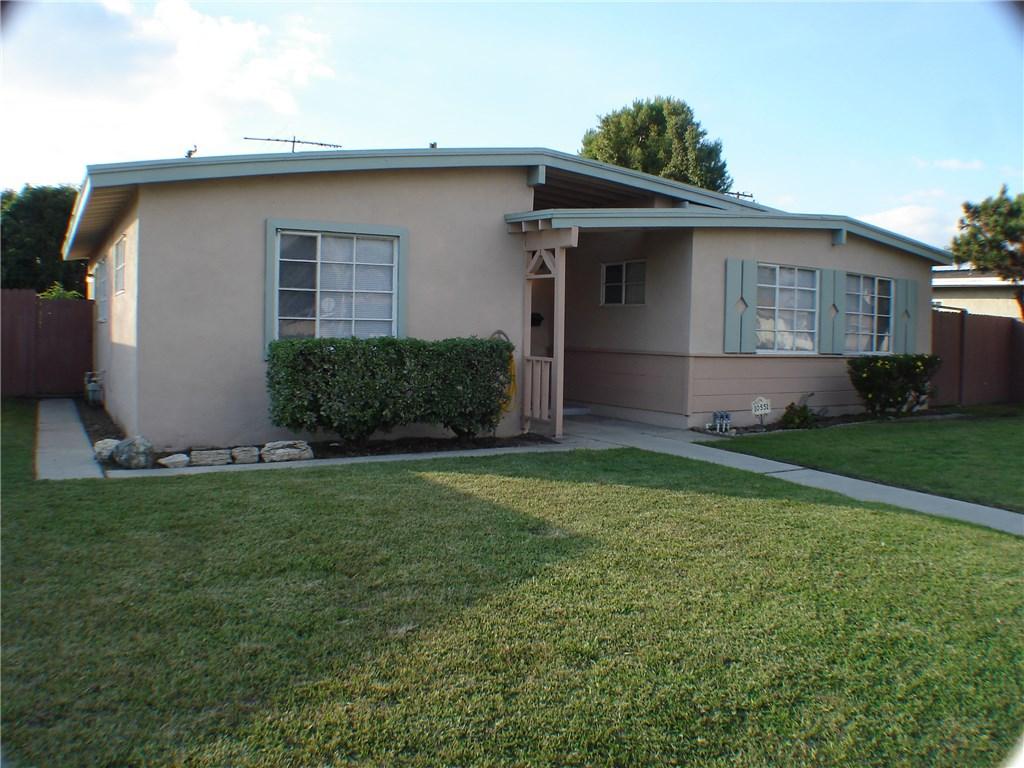 10551 Gilbert Street, Anaheim, CA, 92804