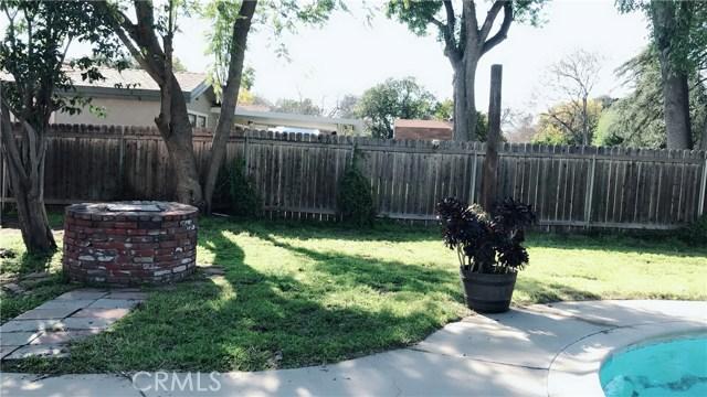 901 El Dorado Street, Monrovia CA: http://media.crmls.org/medias/5579a0f3-6531-4041-877e-e1d3203cc49b.jpg