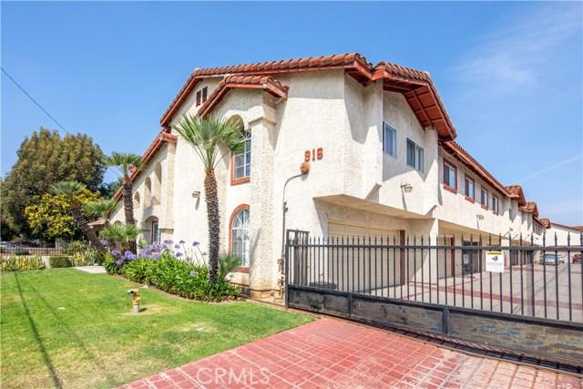 916 Montebello Boulevard, Montebello, California 90640, 3 Bedrooms Bedrooms, ,2 BathroomsBathrooms,Residential,For Sale,Montebello,WS19145418