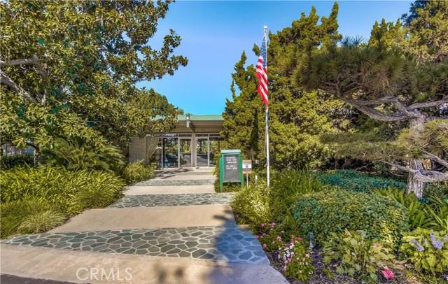 161 E Orangethorpe Avenue Unit 113 Placentia, CA 92870 - MLS #: PW18274702