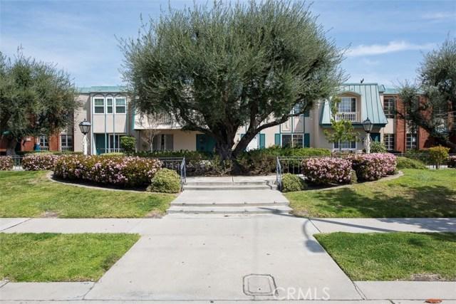 742 N Fairhaven St, Anaheim, CA 92801 Photo 6