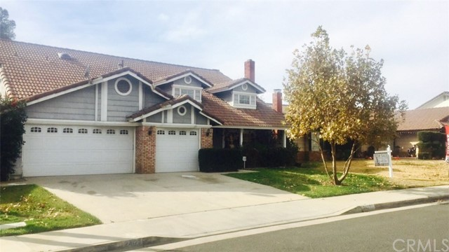 24127 Old Country Road, Moreno Valley, CA, 92557
