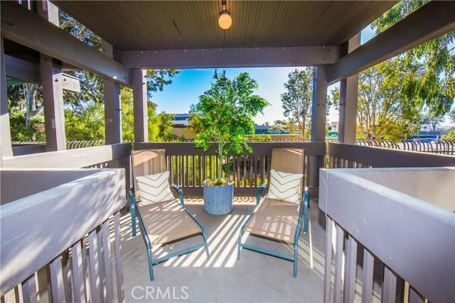 7765 W 91st Street A2119  Playa del Rey CA 90293