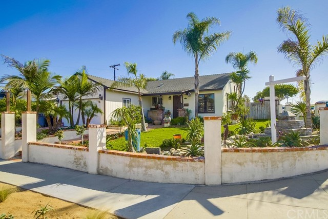 4922  Halison Street 90503 - One of Torrance Homes for Sale