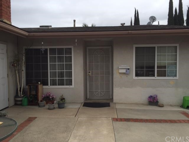 1949 E Stearns Avenue Orange, CA 92866 is listed for sale as MLS Listing OC16096606
