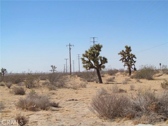 0 Cochise Street, Adelanto CA: http://media.crmls.org/medias/557edc89-cbb1-4181-9c3c-7f4a3fee130c.jpg