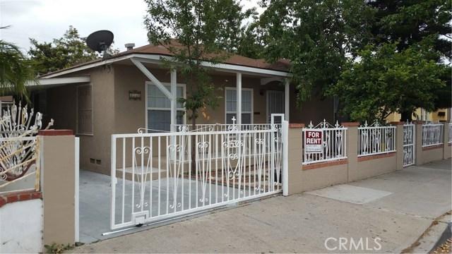 1532 Civic Center Drive, Santa Ana, CA, 92703