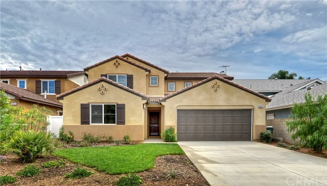 Single Family Home for Sale at 18172 3rd Fountain Valley, California 92708 United States