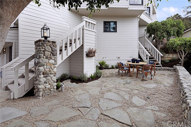 721 Browncroft Road Laguna Beach, CA 92651 - MLS #: LG17249681