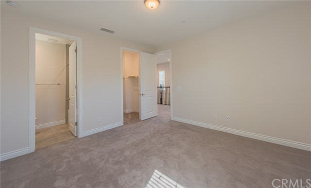 156 Anthology, Irvine, CA 92618 Photo 19