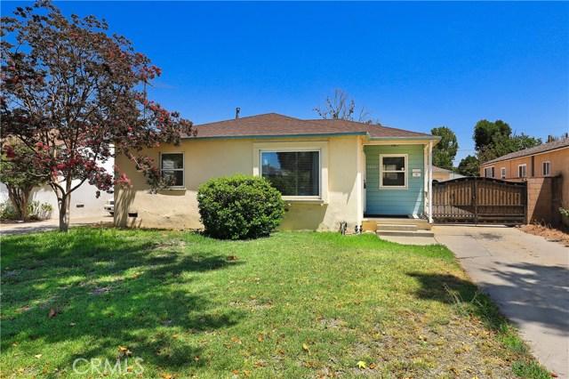 2822 Loganrita Avenue, Arcadia, CA, 91006