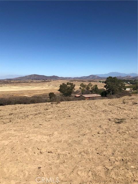 0 Vista Del Monte, Temecula, CA 92591 Photo 12