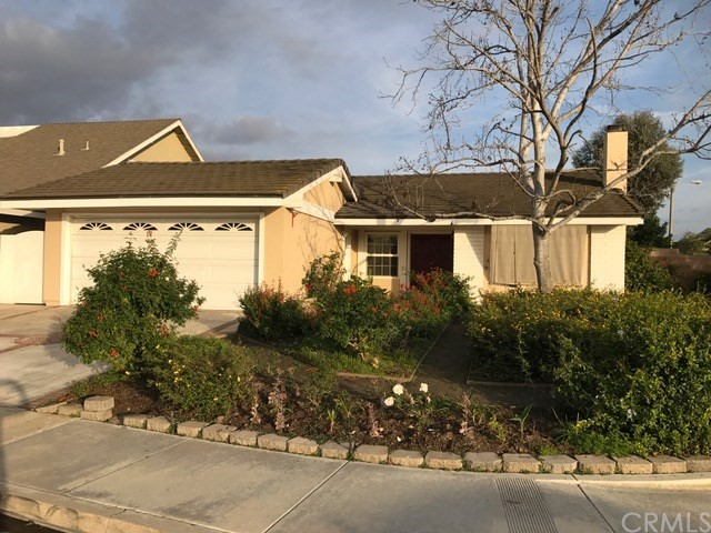 Single Family Home for Rent at 9688 Oakmount Street Cypress, California 90630 United States