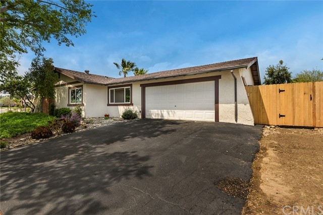 7165 Teak Way,Alta Loma,CA 91701, USA