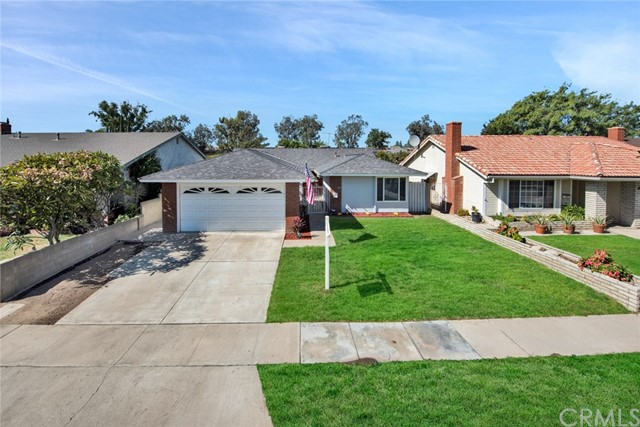 211 S Alice Wy, Anaheim, CA 90806 Photo 47