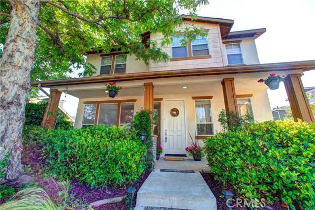 1771  Singletree Court, San Luis Obispo in San Luis Obispo County, CA 93405 Home for Sale