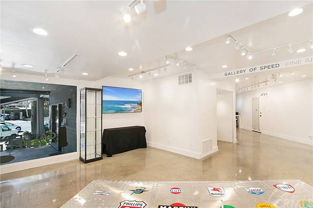 1590 S Coast Unit 103 Laguna Beach, CA 92651 - MLS #: LG18188390