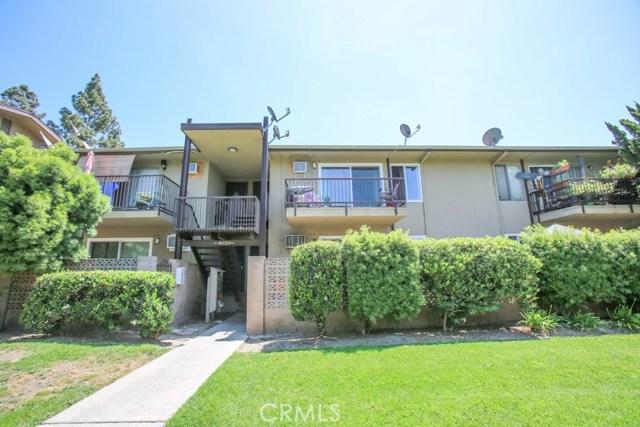 1860 W Glenoaks Av, Anaheim, CA 92801 Photo