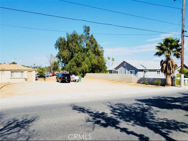 5189 La Sierra Avenue Riverside, CA 92505 - MLS #: CV18012012