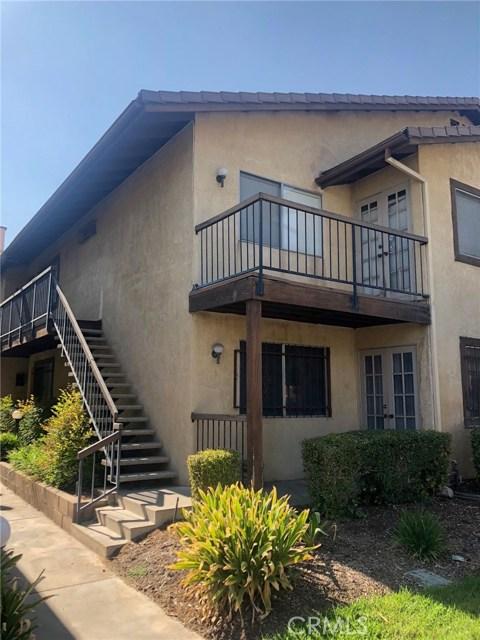 3274 Little Mountain Drive, San Bernardino CA: http://media.crmls.org/medias/558c9ad8-8b33-42f2-84cd-3dd0cf5ec342.jpg