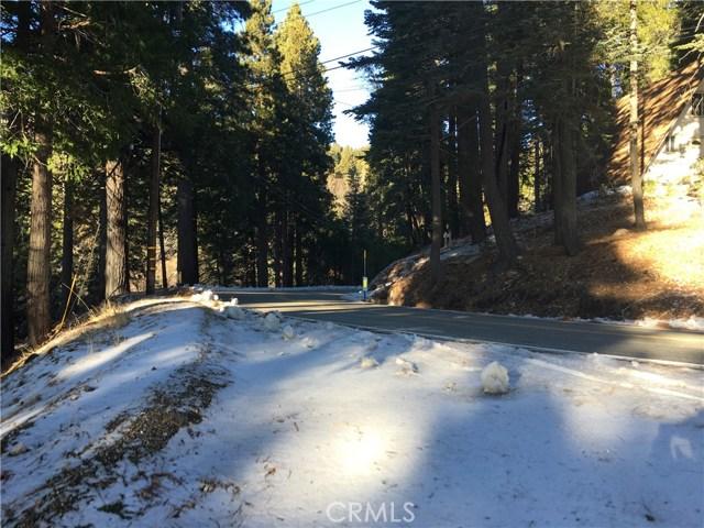 0 Old City Creek Road, Running Springs Area CA: http://media.crmls.org/medias/558ce48c-15c8-47b3-b6c6-6863cb435679.jpg