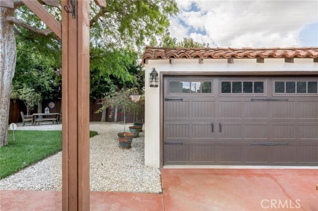 3705 Rose Av, Long Beach, CA 90807 Photo 50