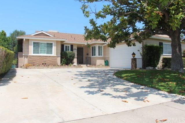641 Neptune Street, Anaheim, CA, 92804