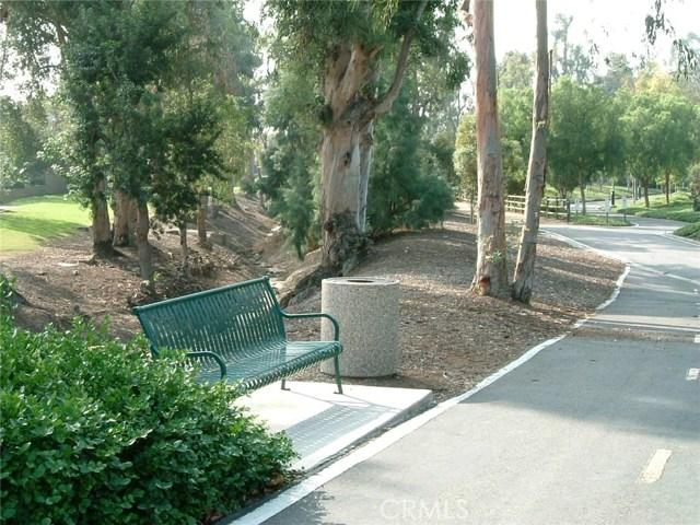 12 Glorieta, Irvine, CA 92620 Photo 54
