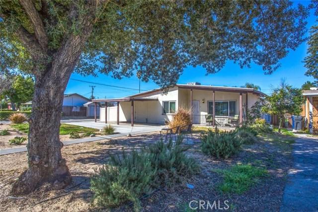 1703 Alta Street,Redlands,CA 92374, USA