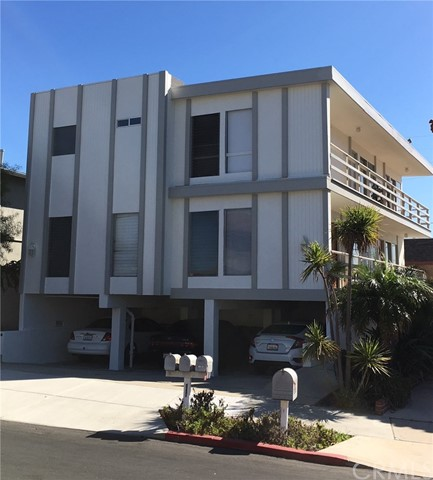 33802  Castano Drive, one of homes for sale in Dana Point