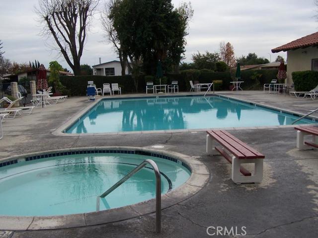 1456 E Philadelphia Street, San Bernardino, California 91761, 2 Bedrooms Bedrooms, ,1 BathroomBathrooms,OTHER,For sale,Philadelphia,PW16006984