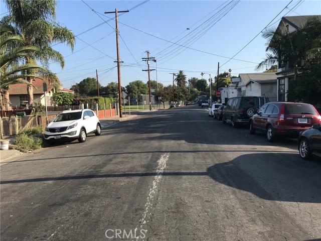 311 S Pecan St, Los Angeles, CA 90033 Photo 5