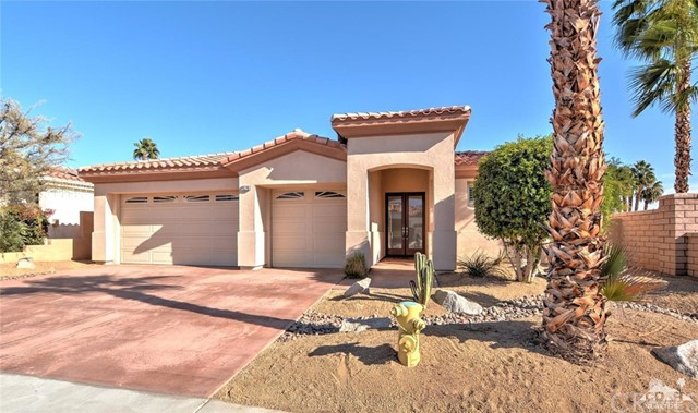 40746 Palm Court, Palm Desert, CA, 92260