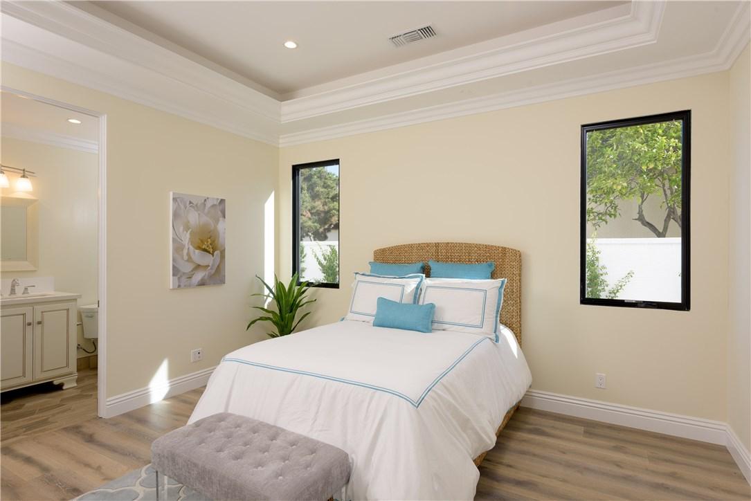 404 N Lucia Avenue Redondo Beach, CA 90277 - MLS #: SB17107112