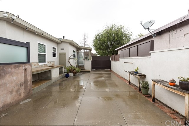 3234 Marwick Av, Long Beach, CA 90808 Photo 28