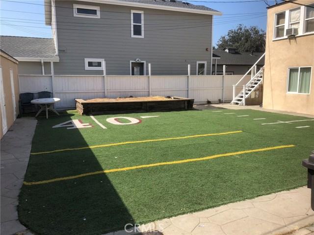 1628 N Stanton Place, Long Beach CA: http://media.crmls.org/medias/55941415-b9d7-4e42-b3cb-25ff1028e82a.jpg