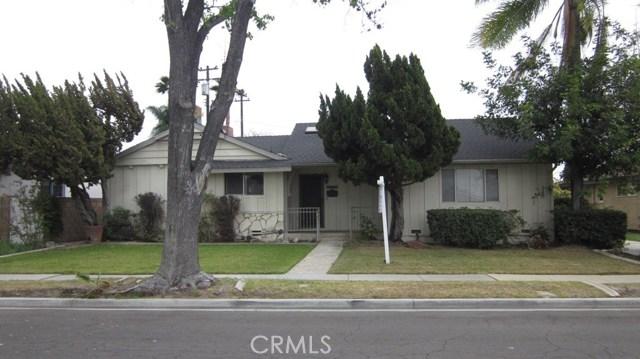 2416 E South Redwood Dr, Anaheim, CA 92806 Photo 0